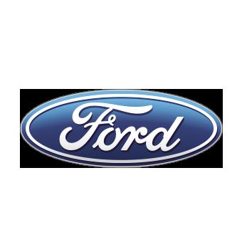 assistenza ford carpi
