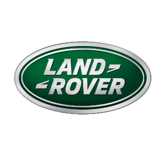 assistenza land-rover carpi