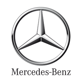 assistenza mercedes-benz carpi